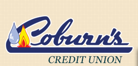 Coburns Credit Union